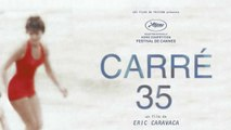 Carré 35 Streaming Gratis VF (2017)