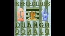 Django Django - Reflections (Leith Waterworld Remix)