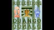 Django Django - Reflections (Happa Remix)