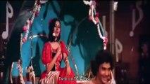 Ek Haseena Thi [HD] - Karz (1980) | Rishi Kapoor | Tina Munim