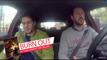 Autopromo #19 : trois minutes avec François Civil