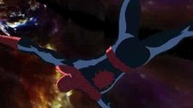 Ultimate Spider-Man Web Warriors S03E10 - The Spider-Verse [pt2]