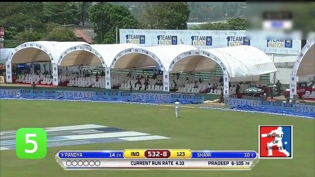 Hardik Pandya Batting - 25 Sixes Amazing Sixes by Hardik Pandya - Hardik Pandya Batting