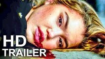 SQUADGOALS Official Trailer (2018) Teenage Thriller Movie HD