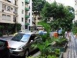 budget apartment rio de janeiro  economical apartment in Rio  Rio De Janeiro apartment rentals