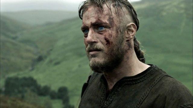 Vikings Season 5 Episode 9 Full Episode // S5E9