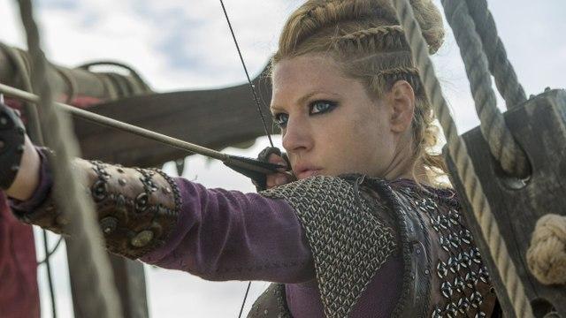 Vikings Season 5 Episode 8 [s5.ep8] Streaming