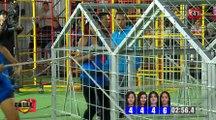 Verano Salvador Temporada Calle Pasarela Video De Mujeres El 7 EIDH9W2