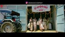 Hu Ba Hu - Padman   Akshay Kumar & Sonam Kapoor   Amit Trivedi   Kausar Munir