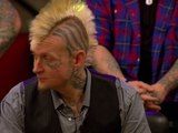 Ink Master Season 10 Episode 1 (Return of the Masters) Streaming!!