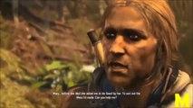 Assassin's Creed IV_ Black Flag - Part 4
