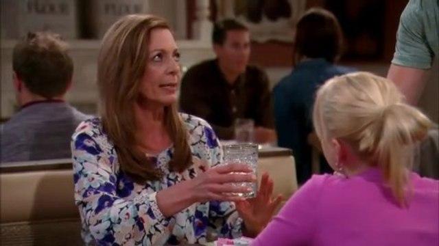 Mom Season 5 Episode 10 [S5, Ep10] Online Streaming