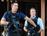 Hawaii Five-0 Season 8 Episode 13 Full ((CBS))