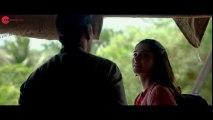 Hu Ba Hu - Padman _ Akshay Kumar & Sonam Kapoor _ Amit Trivedi _ Kausar Munir