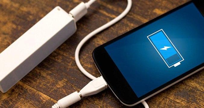Cep Telefonunuzun Pil Ömrünü Uzatmak İçin Nasıl Şarj Etmelisiniz?