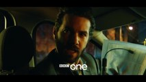 Hard Sun Season 1 Episode 2 // S1E2 ((BBC One, Hulu)) Full Episode HD