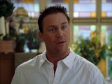 Charmed S07e17 E151 Scry Hard by Charmed