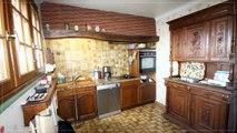 A vendre - Maison/villa - Saran (45770) - 3 pièces - 66m²