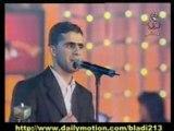 Alhane wa chabab 05 - adel - khali chwia alih