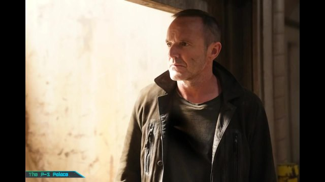 Marvel's Agents of S.H.I.E.L.D. S5, Ep7 Season 5 Episode 7 ((Online Streaming))