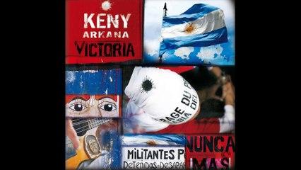 Keny Arkana - Echos