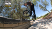 How-Tuesday: Backwards-pegs to Indian w/ Sean Ricany