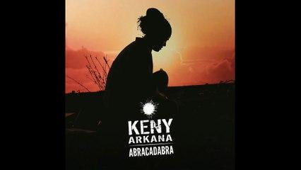 Keny Arkana - Abracadabra