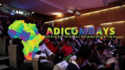 Adicom 2017