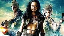 Les Pirates de Langkasuka - Film COMPLET en Français