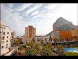 Espagne : Appartement moderne à vendre Vue sur la mer : Achat : Résolutions et objectifs pour cette nouvelle année ?