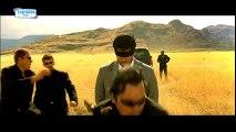 Vikram Stylish Fight - Mallanna Telugu Movie Scenes - Shirya - DSP
