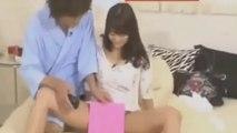 Le plus Fou de tous les Japonais de l'émission de télévision
