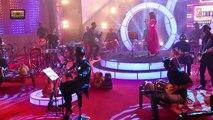 Oh Ho Ho Soni De Nakhre (Behind The Scenes) T-Series Mixtape Punjabi   Sukhbir, Mehak, Millind Gaba