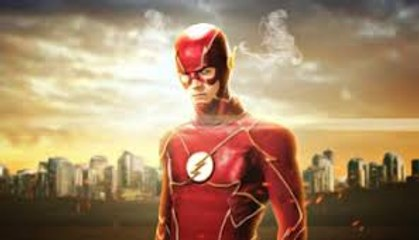 The Flash Season 5 Episode 10,11,12 videos - dailymotion