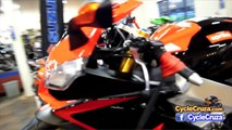 Motorcycle Extended Warranty a SCAM or Worth It?