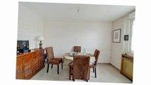 A vendre - Appartement - LES MUREAUX (78130) - 4 pièces - 67m²