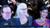 Cinéma: Cate Blanchett présidente du jury du Festival de Cannes