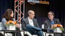 Amazon Prime Video, si tirano le somme del 2017