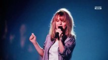 France Gall morte : David Hallyday lui rend un touchant hommage