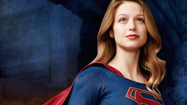 Supergirl : Season 3 Episode 10 (3x10) Full Show