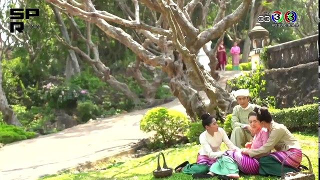 វង្វេងស្នេហ័ពីរភព 35-36EP, Vong Veng Sne Pi Phub 35-36EP