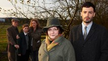 Vera Season 8 Episode 2 Full