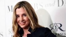 PaulSorvino Defends Daughter Mira Sorvino Against Harvey Weinstein