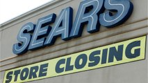 Sears Holdings To Close 103 Kmart And Sears Stores