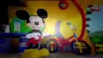 La Maison De Mickey Episode Entier Francais - Le Coucou by DisneyCartoons , Tv series online free fullhd movies cinema comedy 2018 - 1