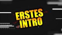 ERSTES INTRO // GermanElite