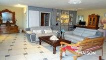 A vendre - Maison/villa - Le barp (33114) - 6 pièces - 205m²
