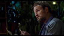 Helen Mirren, Sarah Snook, Jason Clarke In 'Winchester' New Trailer