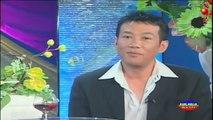 Hài Beo Nổ Về Làng - Hoài Linh, Chí Tài, Tấn Beo, Tấn Bo