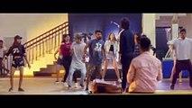 Bollywood (Full Video) - Akhil - Preet Hundal - Arvindr Khaira - Speed Records - YouTube_2